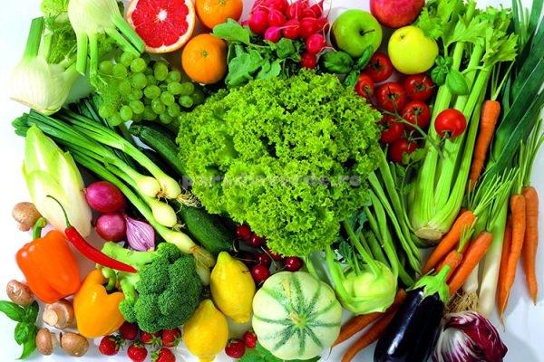 Роль коррекции питания