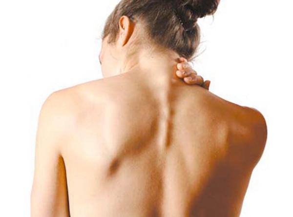 ne-chuvstvuyu-orgazm-sheyniy-osteohondroz