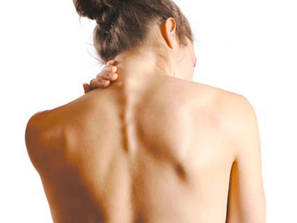 Лфк при остеохондрозе шейного отдела