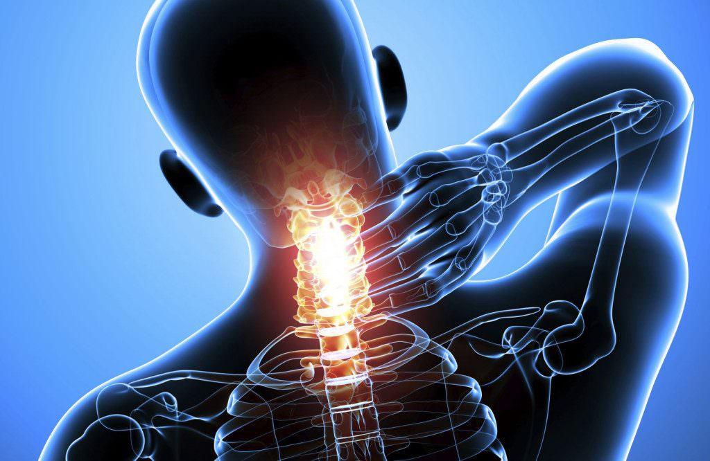 Симптомы артроза дугоотросчатых суставов
