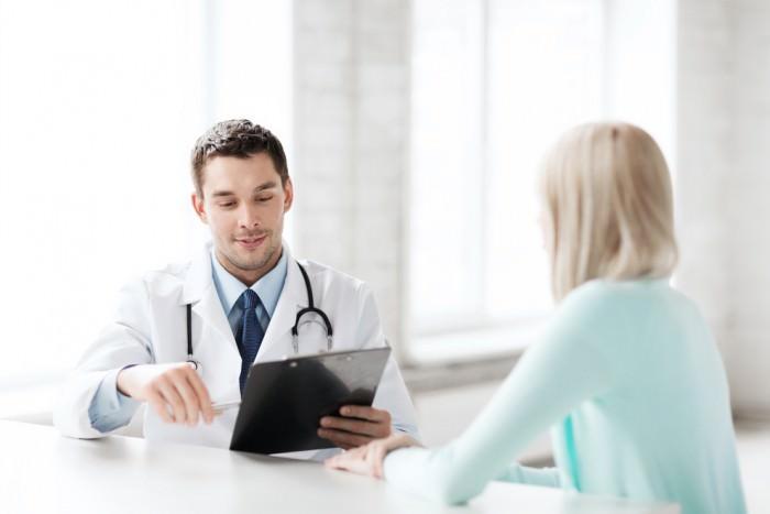Лечение и диагностика болей в бедре