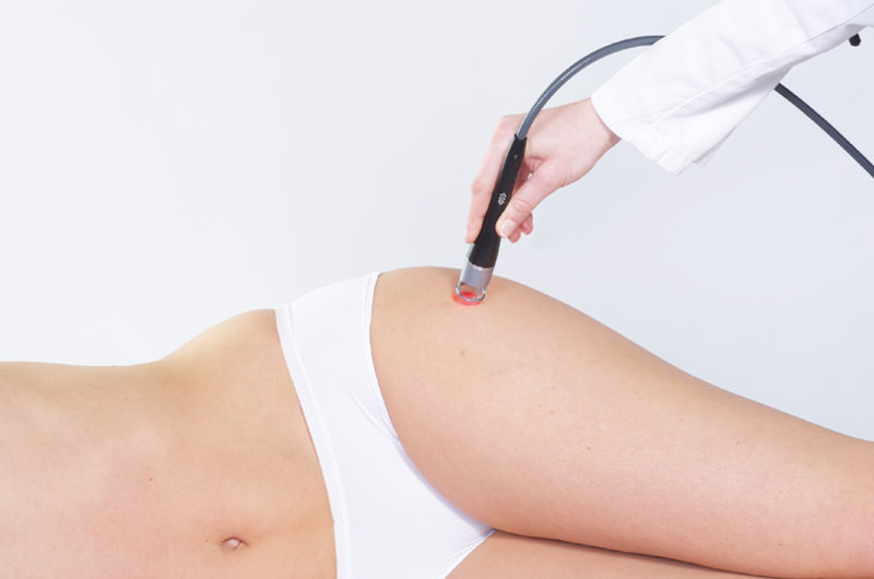 Физиотерапия тазобедренного сустава