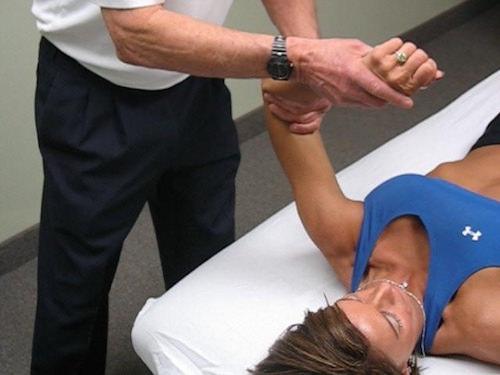Симптоматика периартрита суставов виды частые проявления