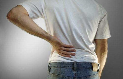 Что такое спондилоартроз позвоночника 2 степени лечение симптомы причины
