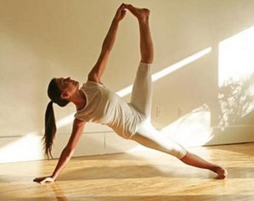 норбеков суставная гимнастика