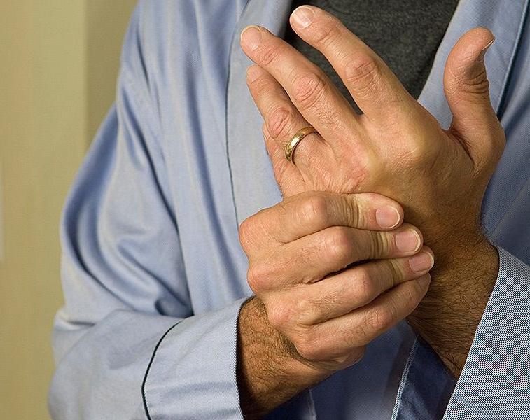 Симптомы течения болезни