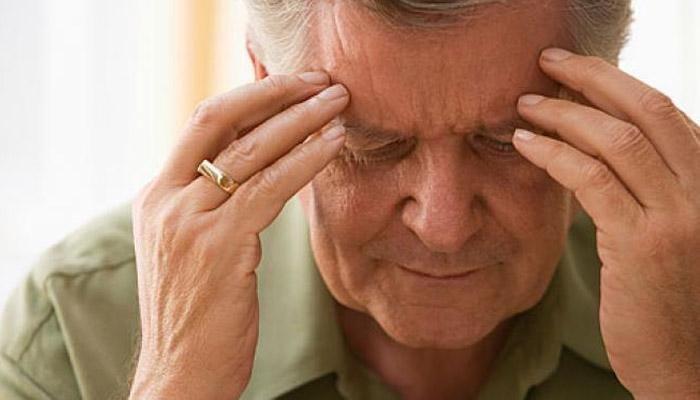 Болезнь бехтерева у женщин симптомы прогноз