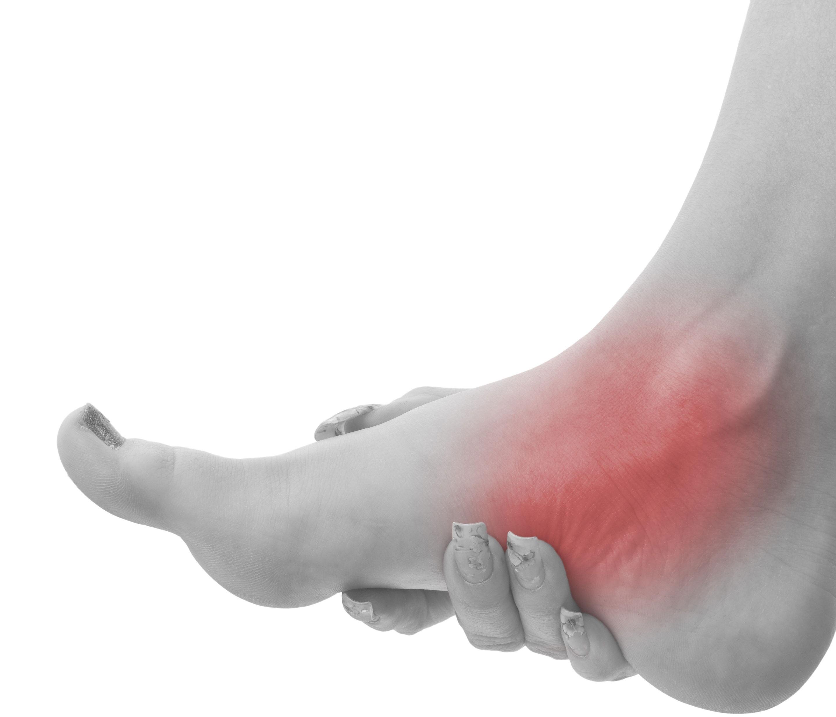 артроз колена симптомы и лечение