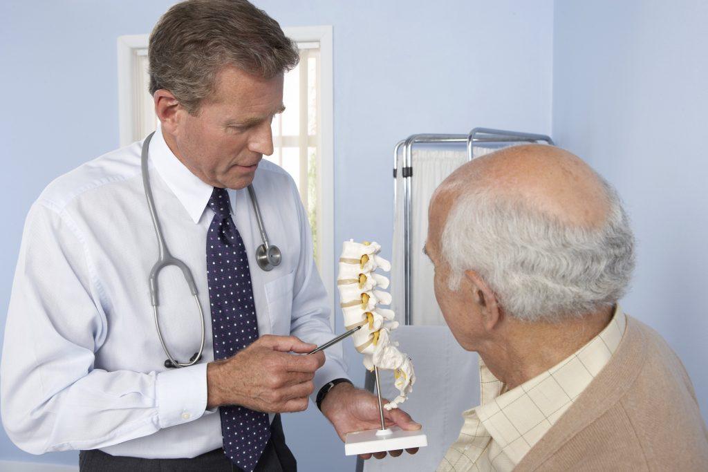 Бисфосфонаты для лечения остеопороза названия медицинских