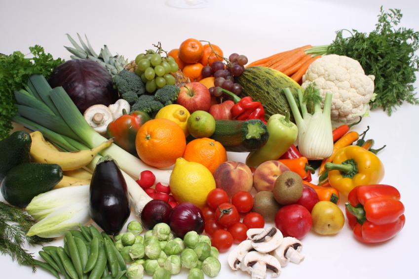 диетического питания