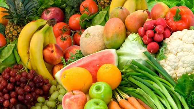 Болезнь бехтерева питание