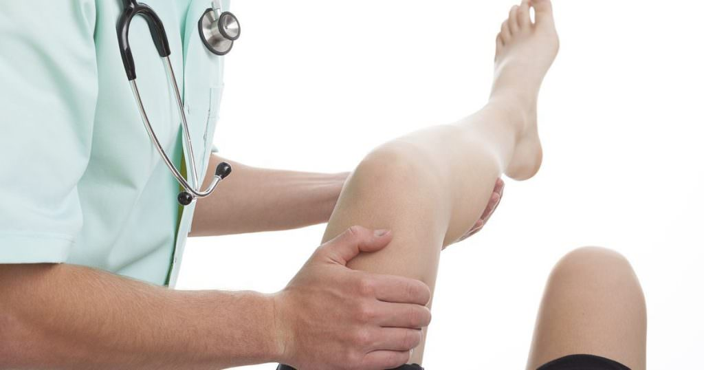 Как лечить гонартроз коленного сустава