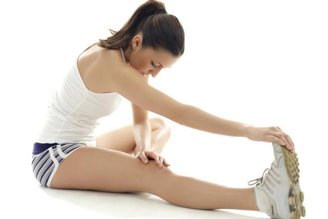 Лфк при гонартрозе коленного сустава 3 степени