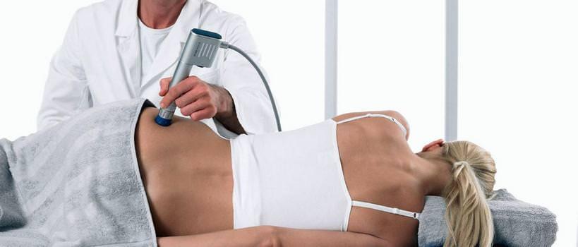 Физиотерапия тазобедренного сустава при артрите