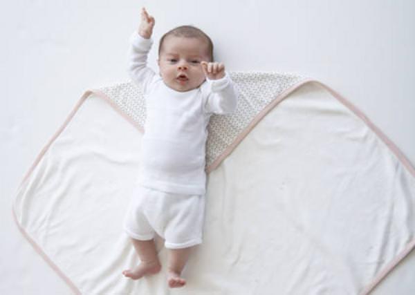 Дисплазия тазобедренных суставов у грудничка комаровский