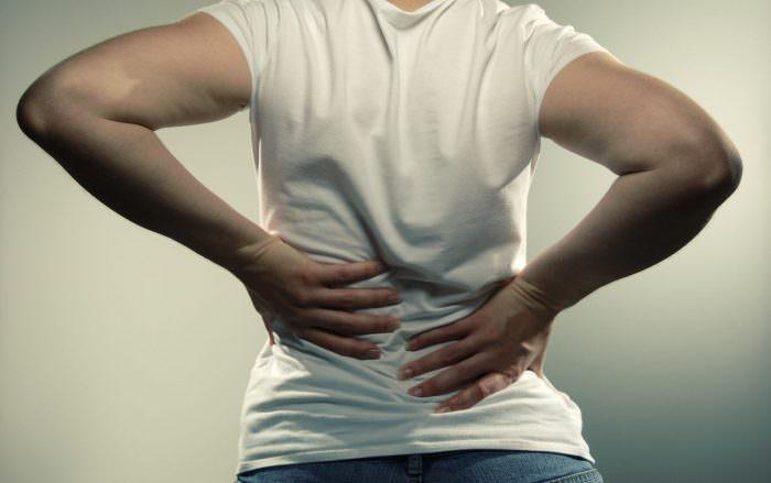 Болит седалищный нерв как лечить