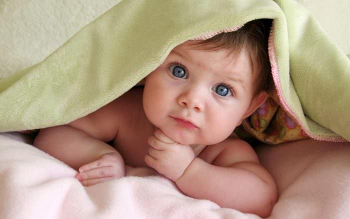 Замедленное развитие тазобедренного сустава у новорожденных