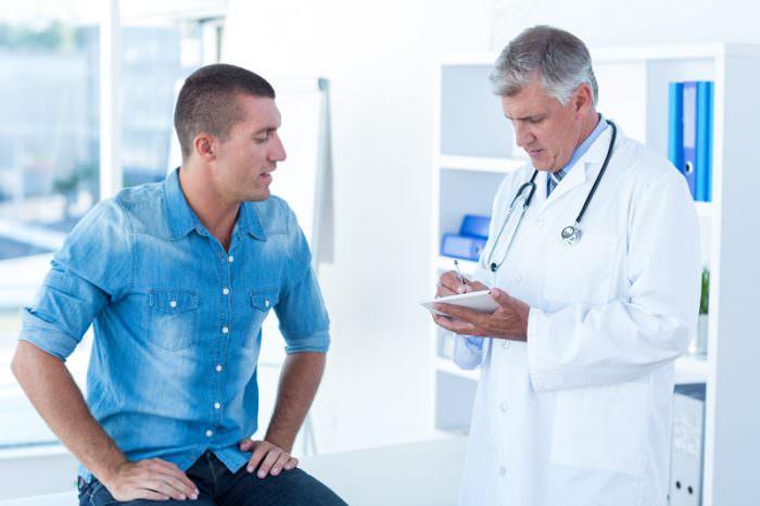 Получение квоты на замену тазобедренного сустава