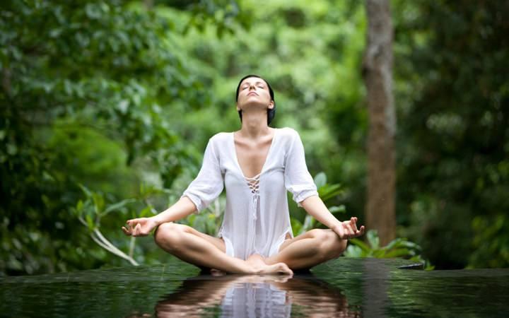 Изображение - Настрой сытина на оздоровление суставов meditacija312123