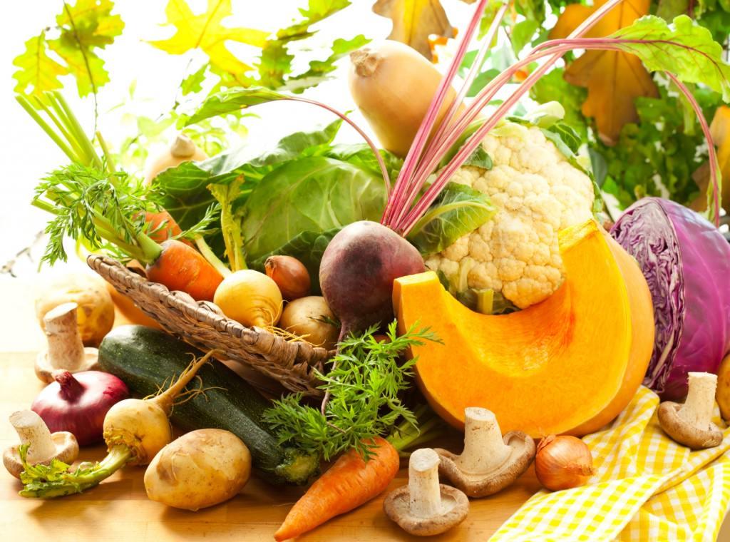 Лечебное питание Диета при полиартрите диеты при