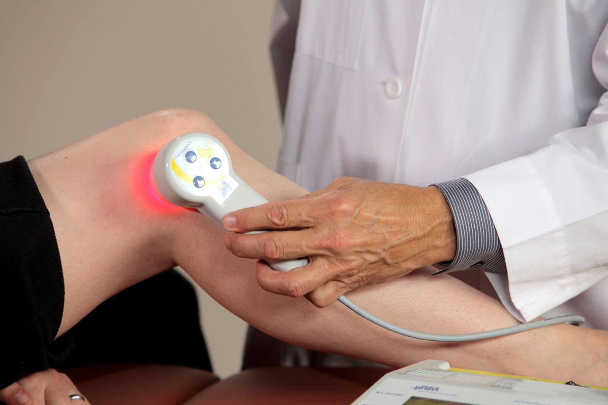 Дегенеративные изменения менисков коленного сустава причины дистрофических изменений менисков