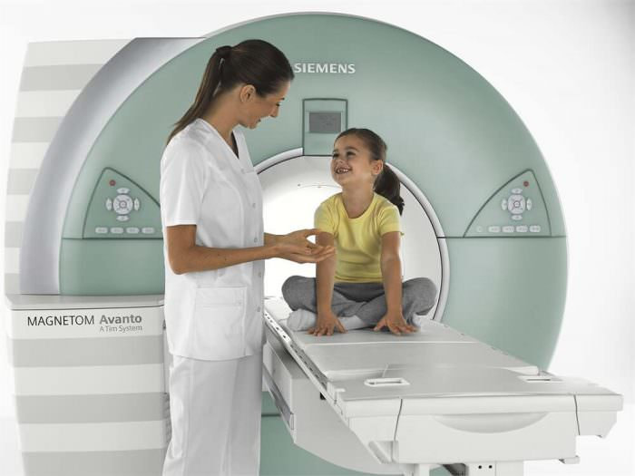 Изображение - Артрит тазобедренного сустава у ребенка 5 лет artrit-tazobedrennogo-sustava-simptomy-i-lechenie-u-detej3-e1499250106346