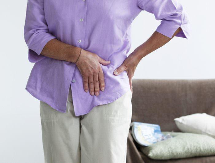 Комплекс упражнений при дисплазии тазобедренных суставов