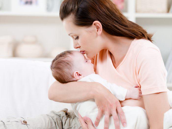 Отзывы о лечении ребенка