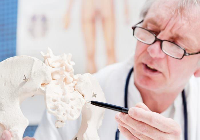 Остеоартроз тазобедренного сустава 2 степени: лечение, симптомы и развитие