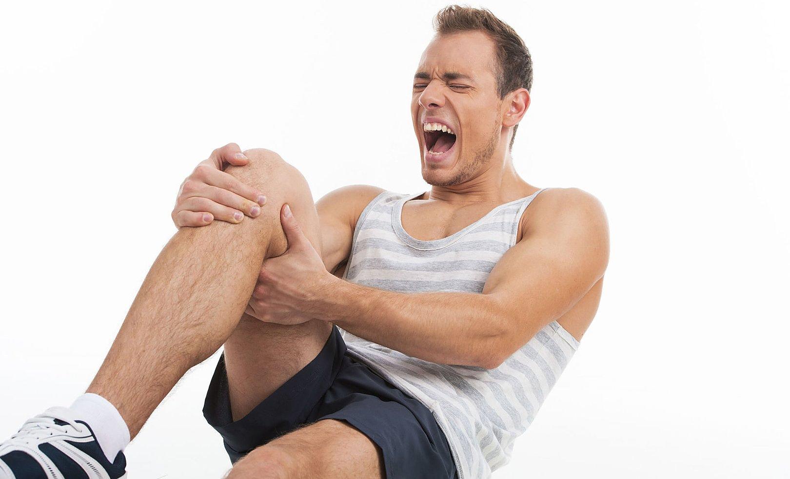 Изображение - Укрепление связок и сухожилий коленного сустава show_foto