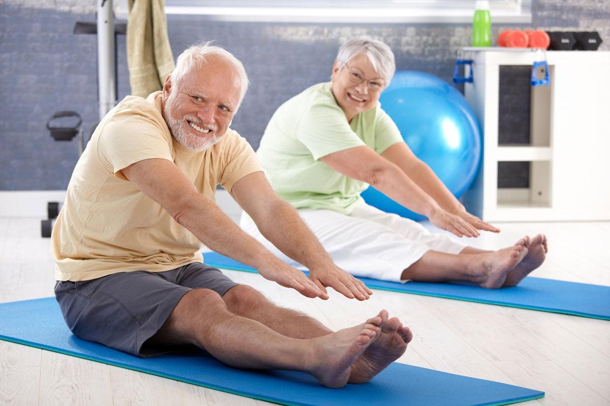 Все суставы и простатит какие лекарства при простатита